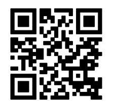 爱奇艺vip免费领3个月亚马逊会员 需要新用户