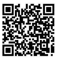 联通免费手机管家上线:电话/短信防骚扰 漏话提醒