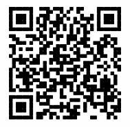 QQSVIP9抢先体验QID身份卡 限量7万个开放申请